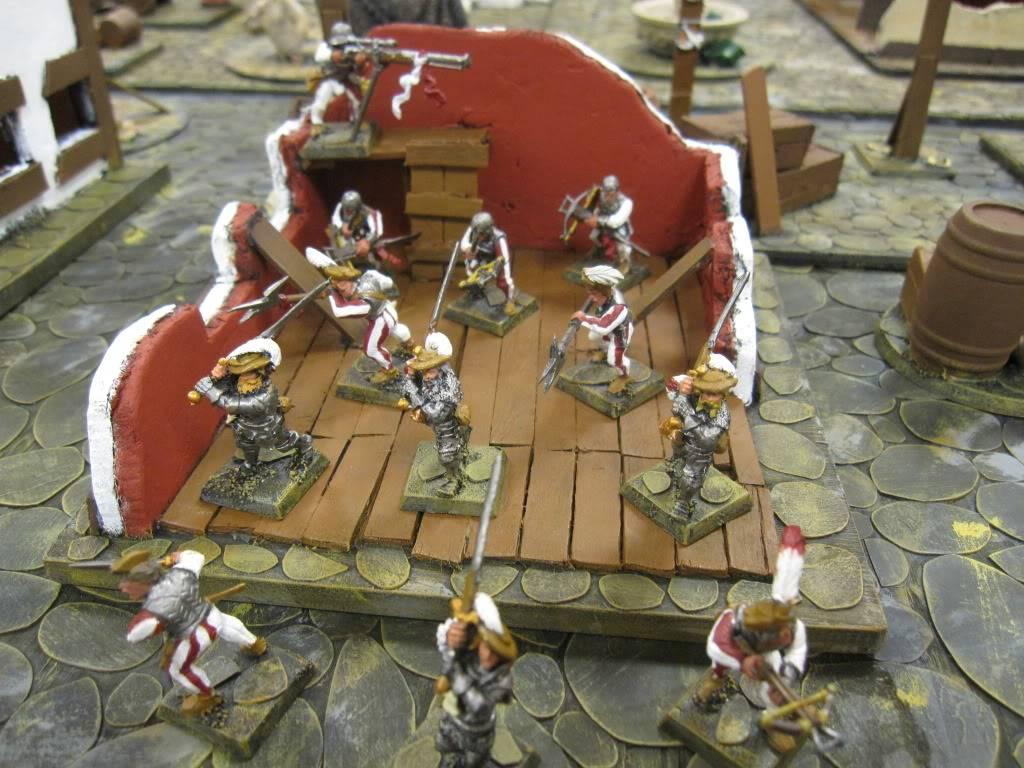 Flipchuck's Reikland Warband IMG_1669