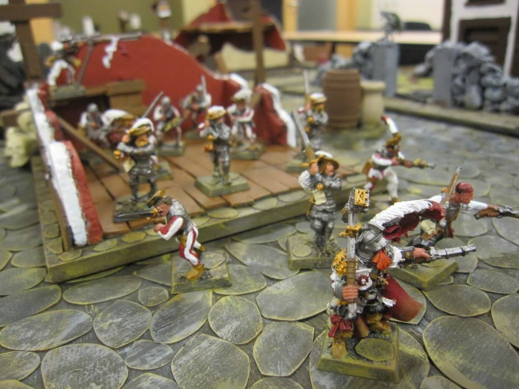 Flipchuck's Reikland Warband IMG_1670