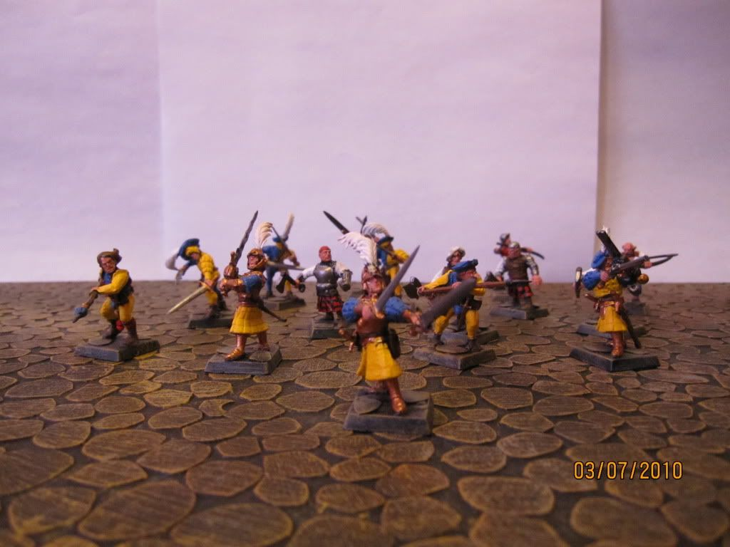 Flipchuck's warbands and hired swords... Mordheim2010005