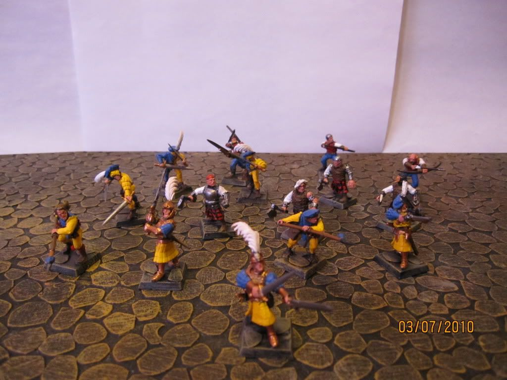 Flipchuck's warbands and hired swords... Mordheim2010006