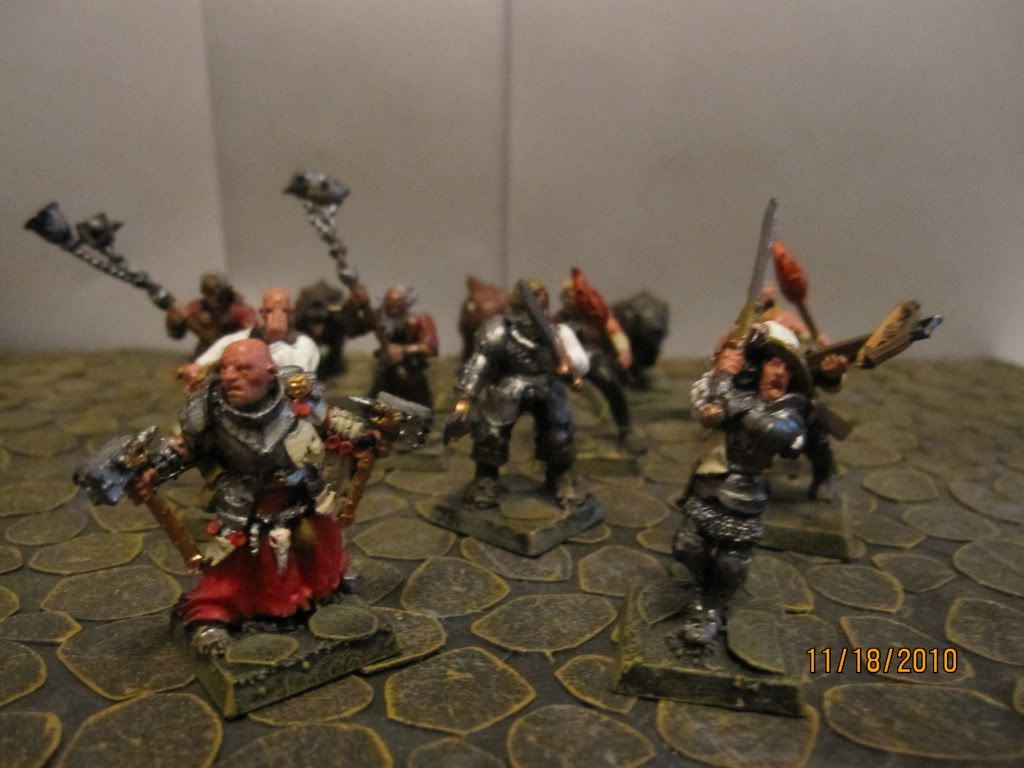 Flipchuck's warbands and hired swords... Witchhuntercloseup004