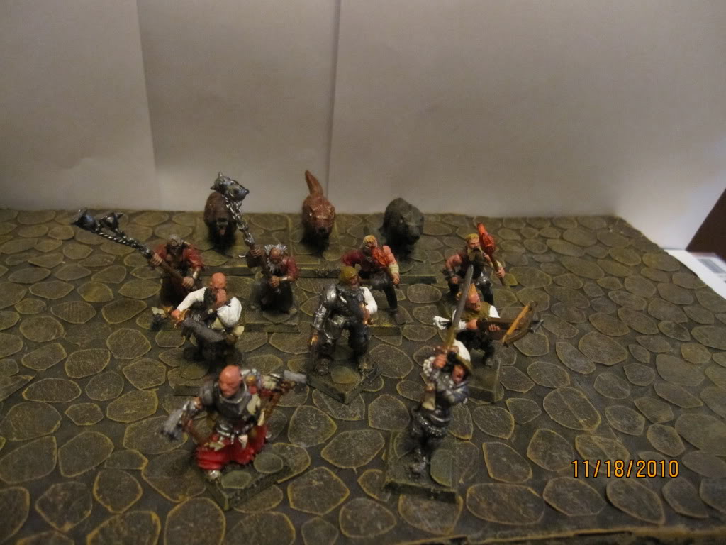 Flipchuck's warbands and hired swords... Witchhuntercloseup005