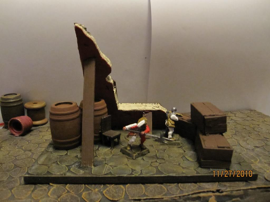 Flipchuck's  Mordheim terrain Newterrain004