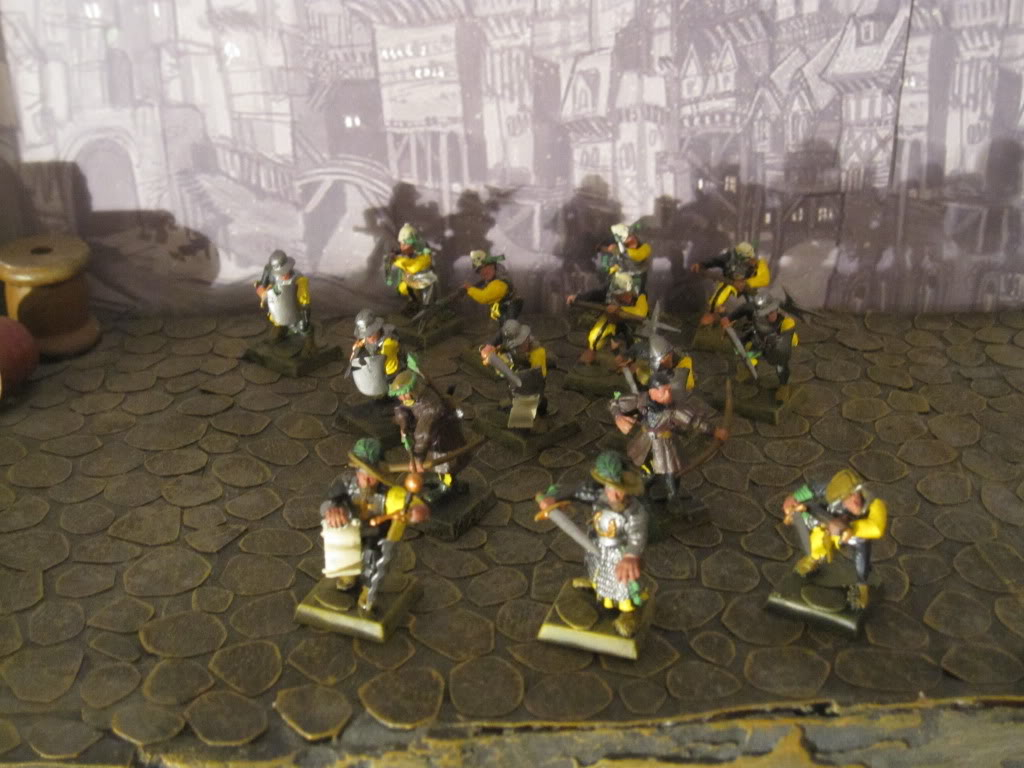 Flipchuck's Averlander's Warband....no name yet IMG_1999