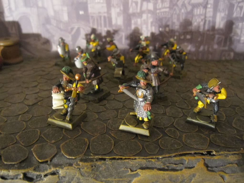 Flipchuck's Averlander's Warband....no name yet IMG_2000