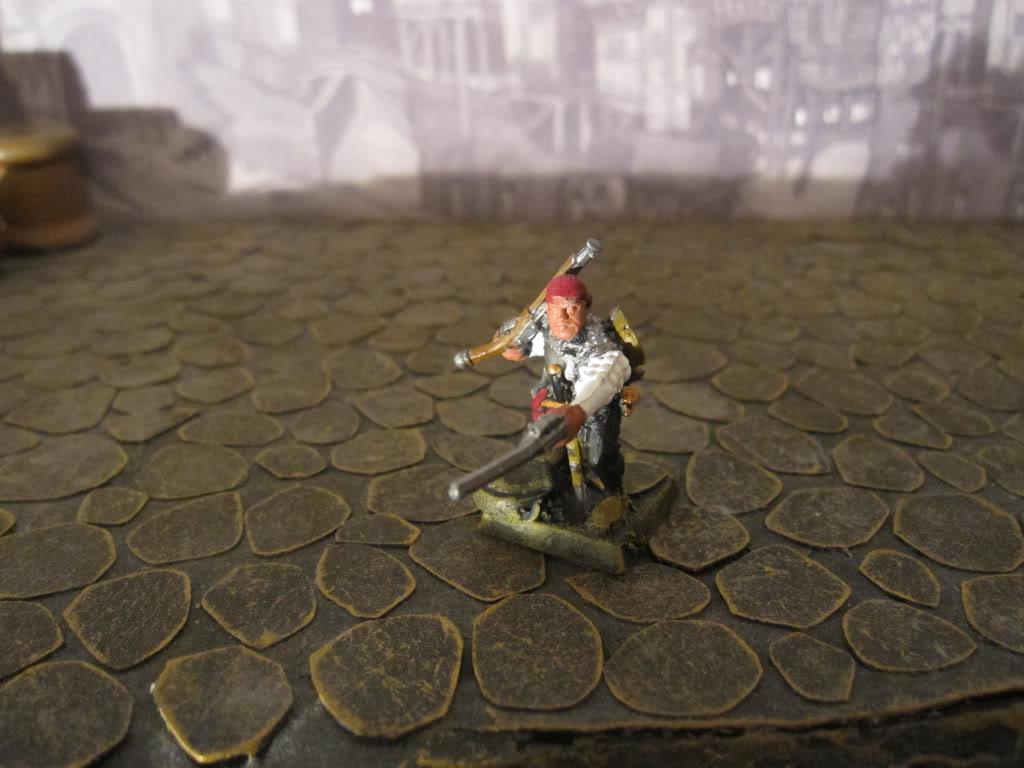Flipchuck's Reikland Warband IMG_2026