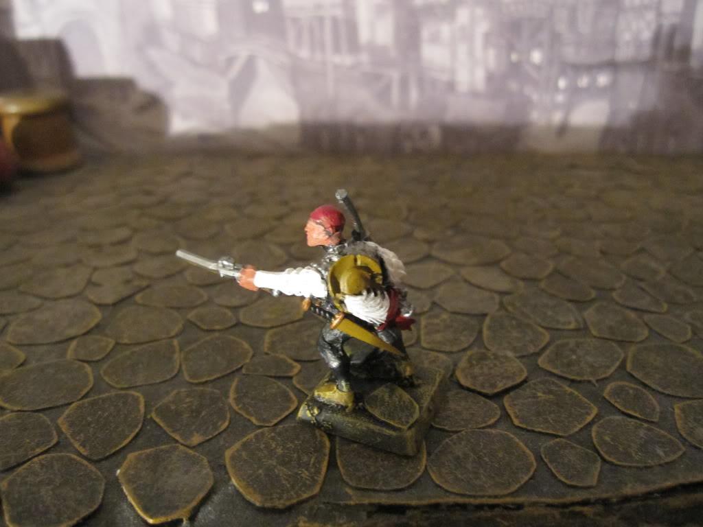 Flipchuck's Reikland Warband IMG_2028