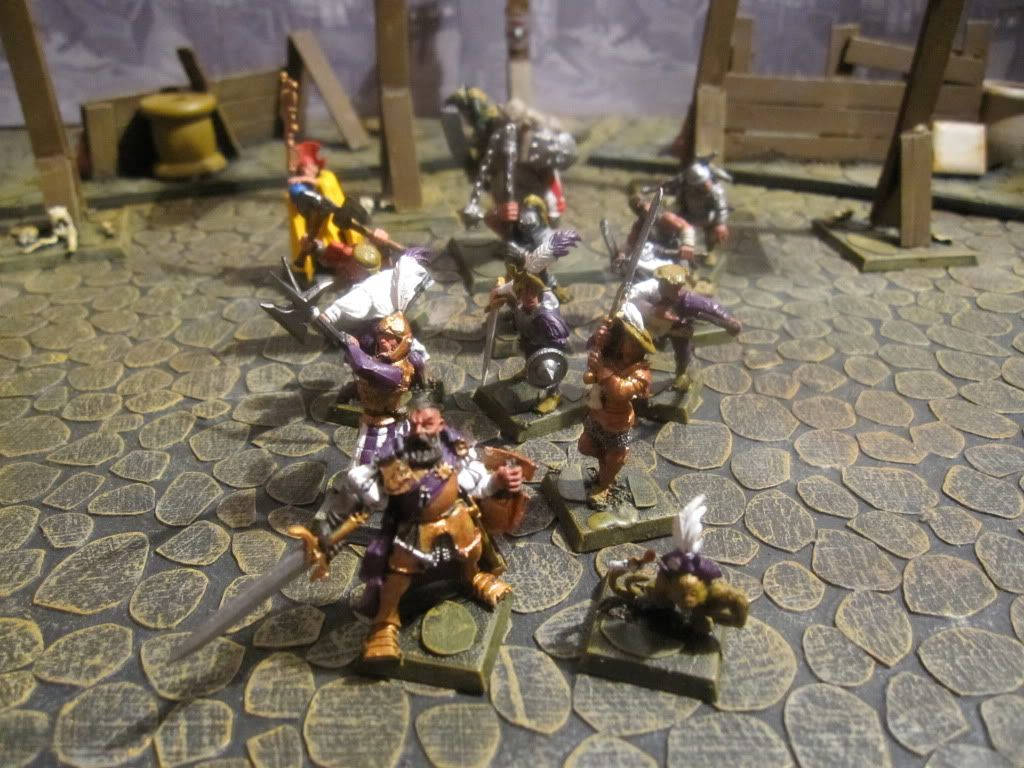 Flipchuck's warbands and hired swords... OfficalpicturesJanuary272011013