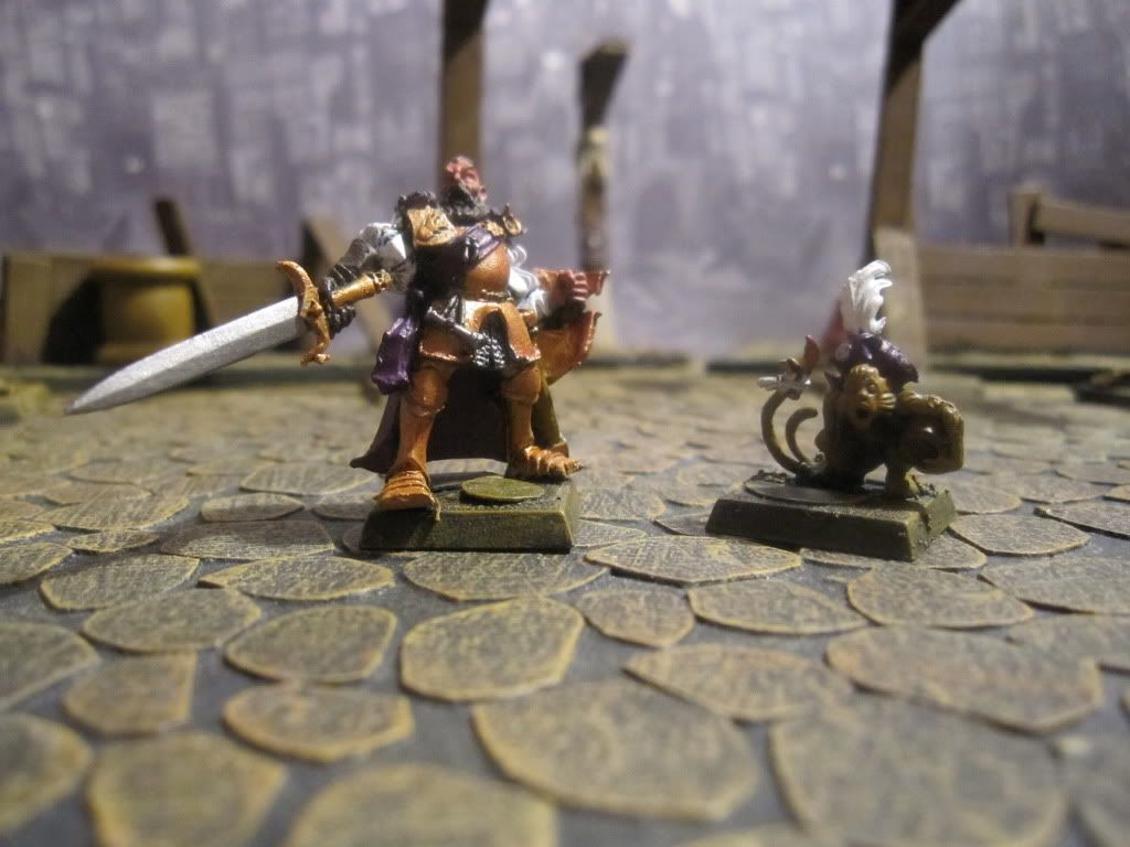 Flipchuck's warbands and hired swords... OfficalpicturesJanuary272011015