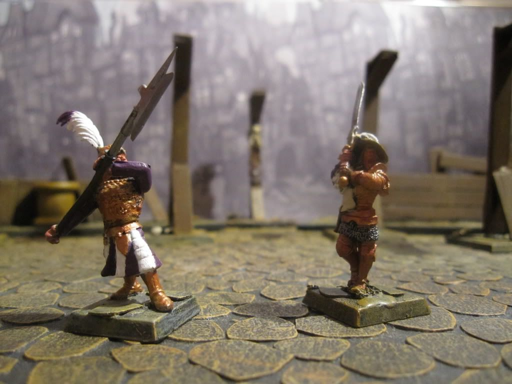 Flipchuck's warbands and hired swords... OfficalpicturesJanuary272011016