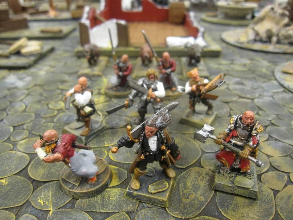 Flipchucks two new Warbands IMG_1535