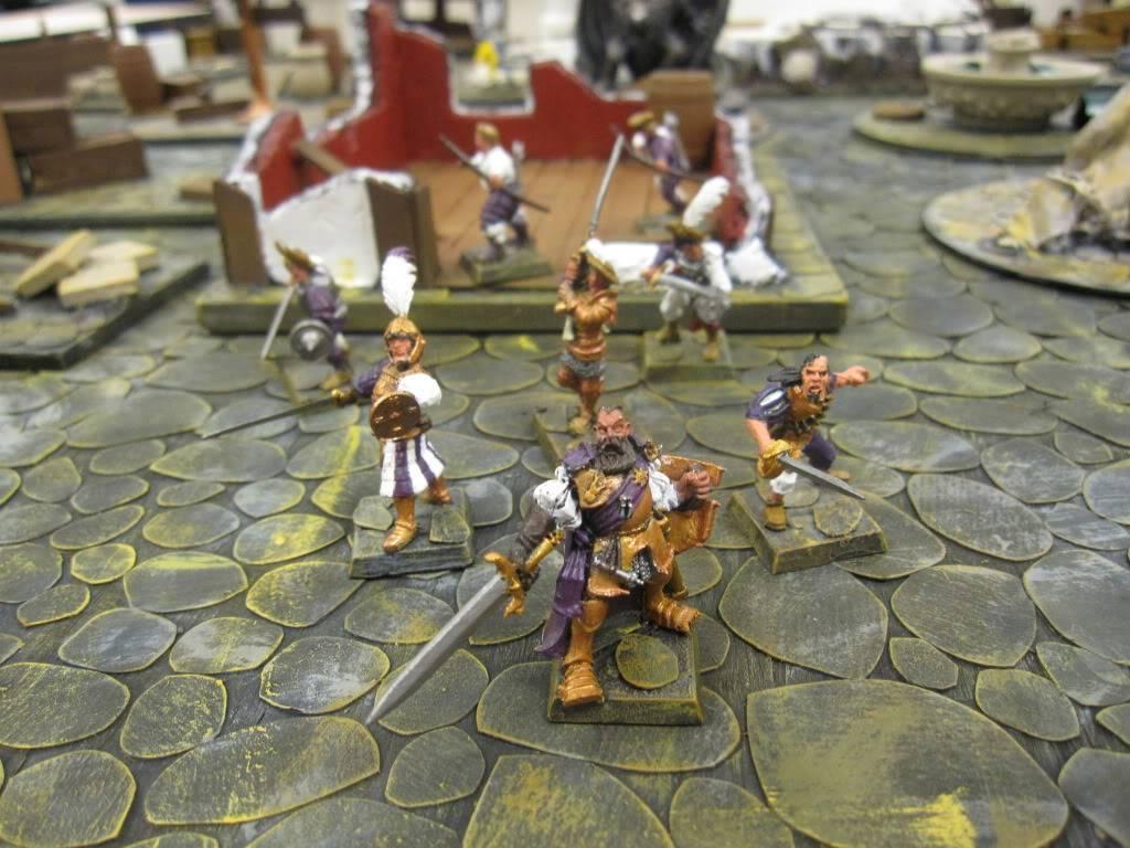 Flipchucks two new Warbands IMG_1537