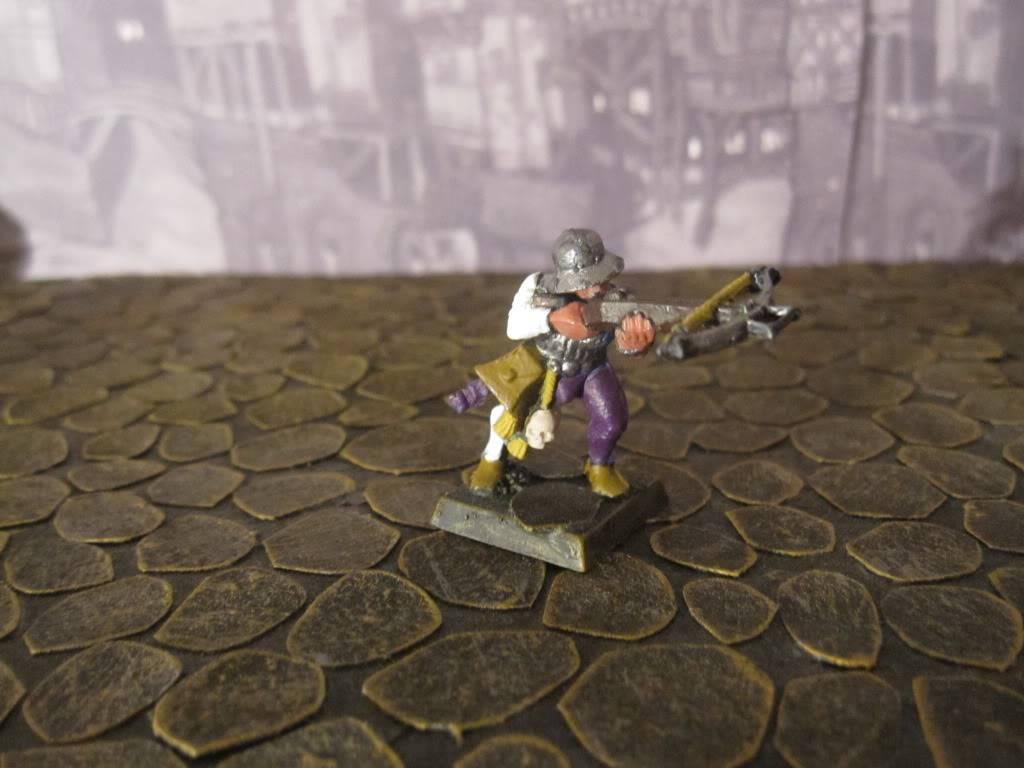 Flipchucks two new Warbands IMG_1598