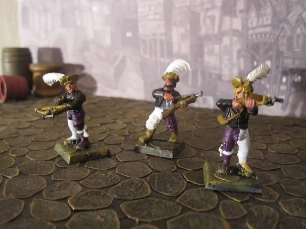 Flipchucks two new Warbands IMG_1608