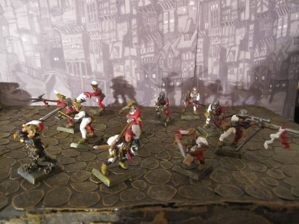 Flipchuck's Reikland Warband IMG_1610