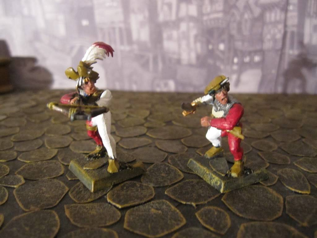 Flipchuck's Reikland Warband IMG_1613