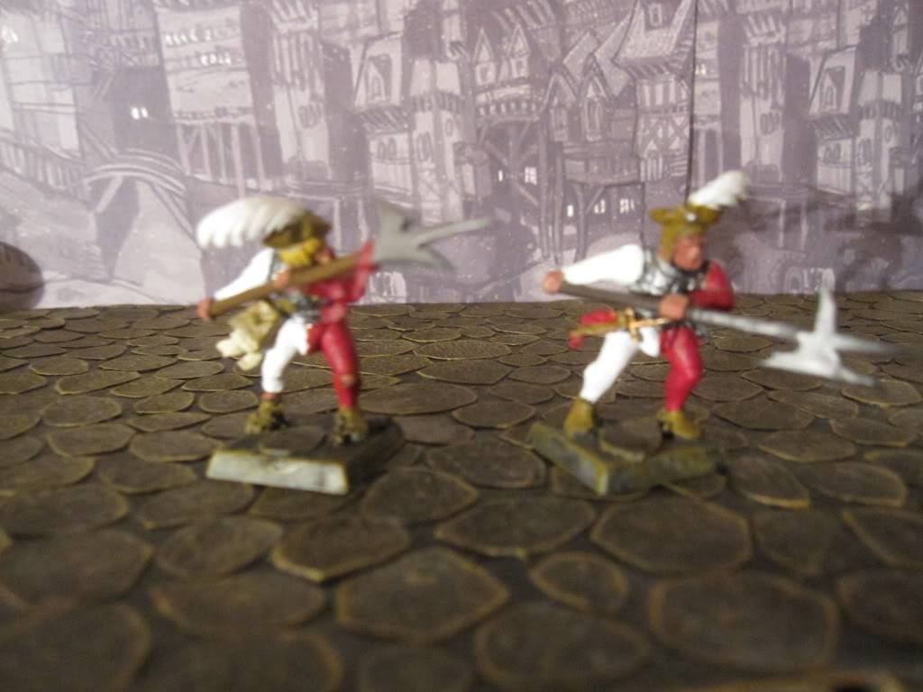 Flipchuck's Reikland Warband IMG_1616