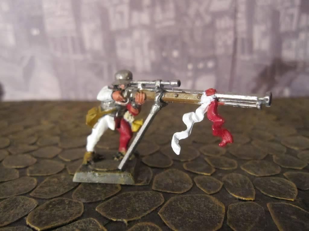 Flipchuck's Reikland Warband IMG_1617