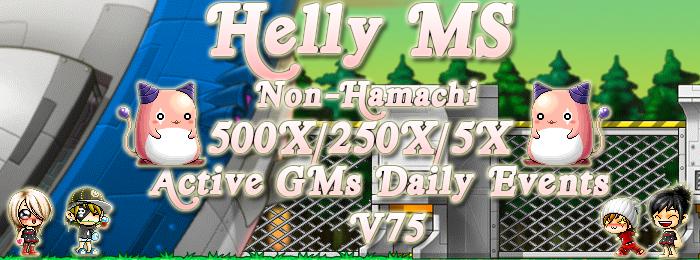 Stalker's GM Application. Hellyms-1