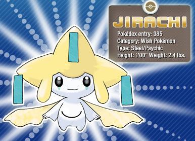 Pokemon News 2010 June USA SMR2010Jirachi-Pokemonstats