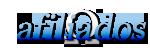 Mythical - Portal Afiliados