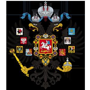 Romanov Romanovcrest