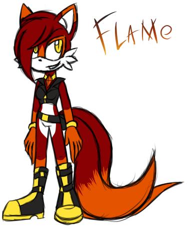 .:Uncanny Art dump:. Flame_zps532c5711