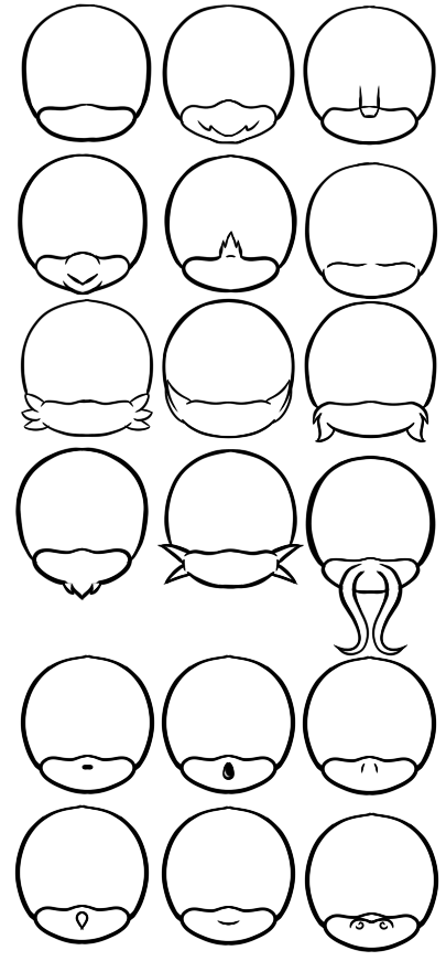 Character Design 101 Picture4_zps05a4d166