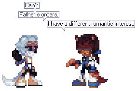 .:Ask Uncanny's Characters:. 46_zpsxwkpryju