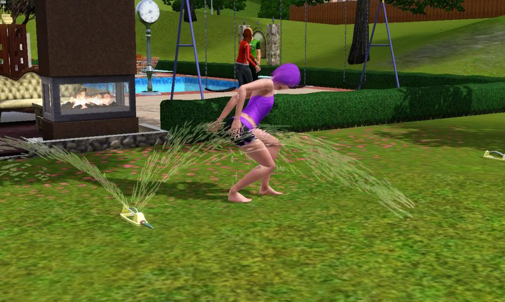.:Uncanny Plays the Sims:. Screenshot-10_zps2701189e