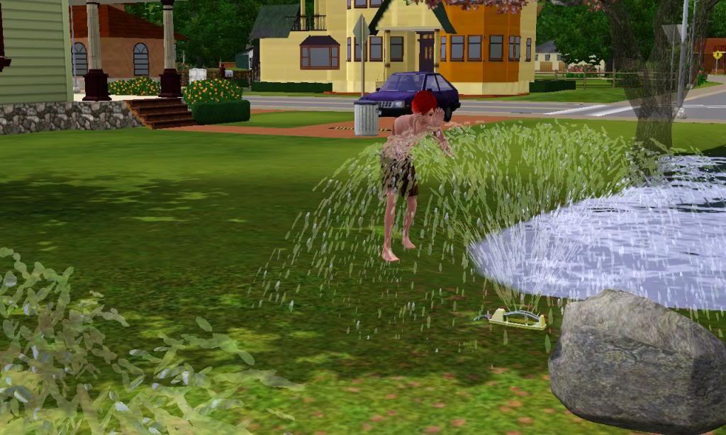 .:Uncanny Plays the Sims:. Screenshot-11_zps2a37ec1a