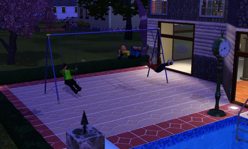 .:Uncanny Plays the Sims:. Screenshot-12_zpsdc38c48d