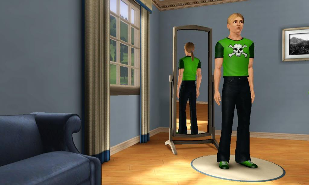 .:Uncanny Plays the Sims:. Screenshot-13_zps788aa83a