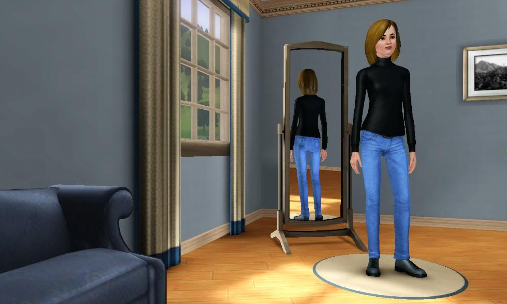 .:Uncanny Plays the Sims:. Screenshot-14_zps1fdb7c32