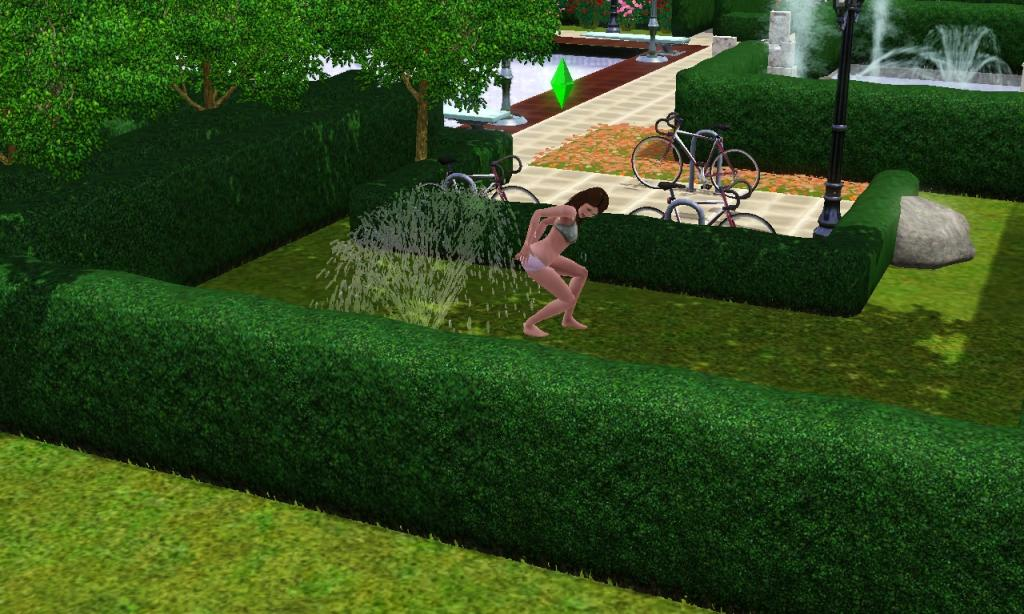 .:Uncanny Plays the Sims: REBOOT:. Screenshot-14_zps2e5ff1c8