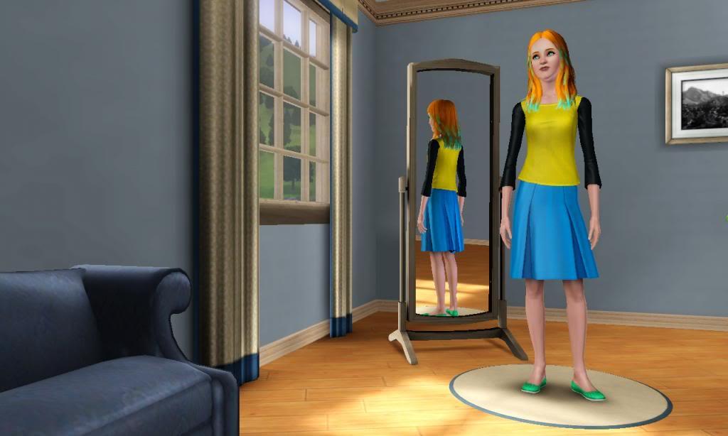 .:Uncanny Plays the Sims:. Screenshot-15_zps8684f19b