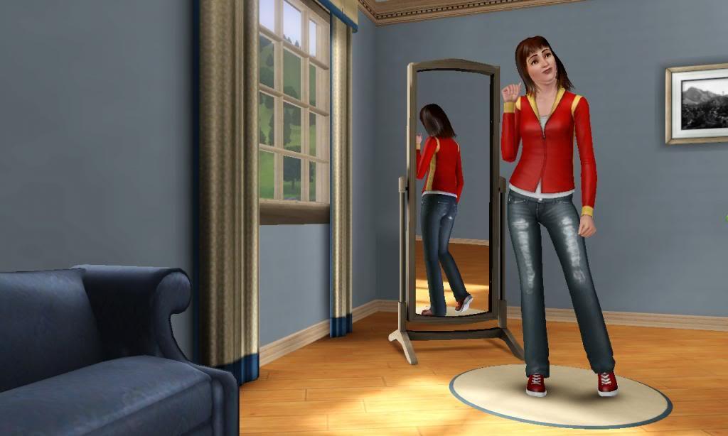 .:Uncanny Plays the Sims:. Screenshot-18_zps062d6178