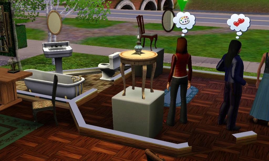 .:Uncanny Plays the Sims: REBOOT:. Screenshot-20_zpsc3f3bd43
