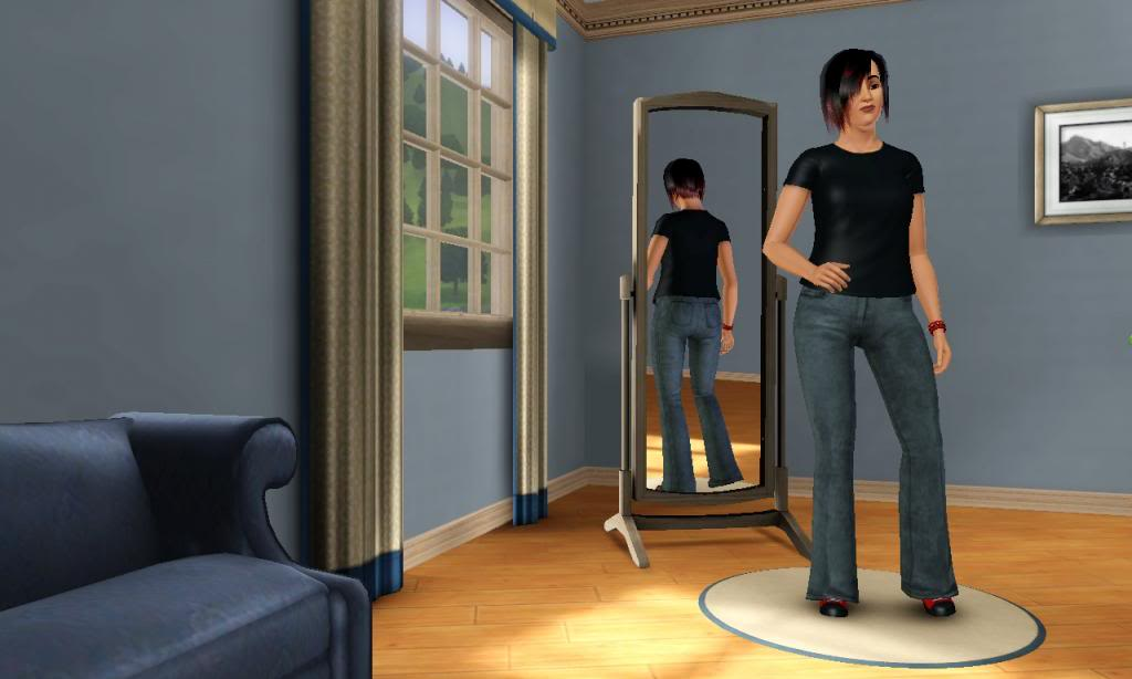 .:Uncanny Plays the Sims:. Screenshot-21_zps7a725af8