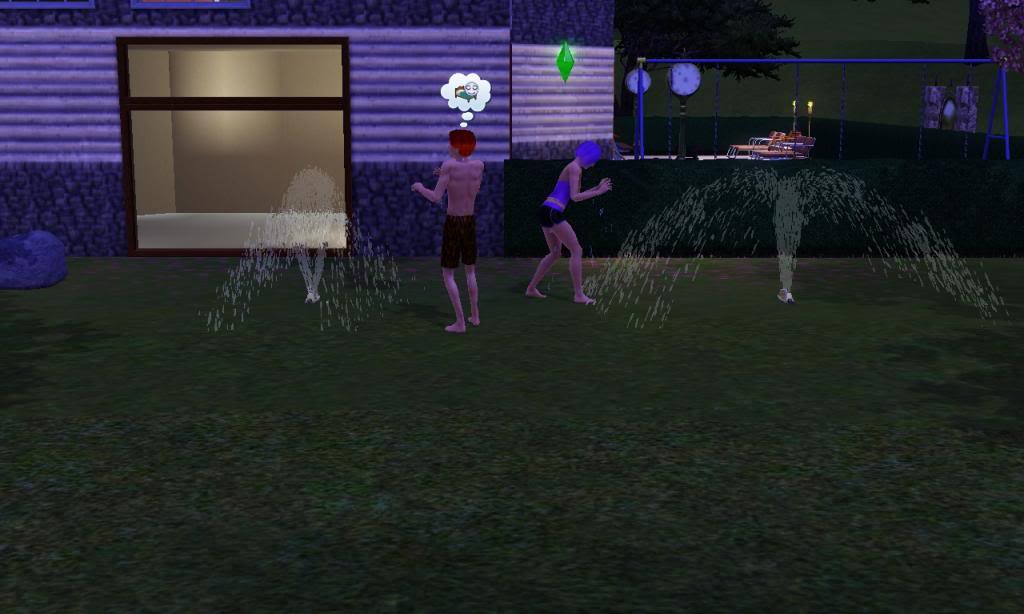 .:Uncanny Plays the Sims:. Screenshot-23_zps65ef6126