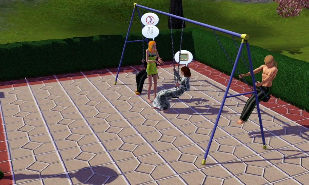 .:Uncanny Plays the Sims:. Screenshot-24_zpsda073232