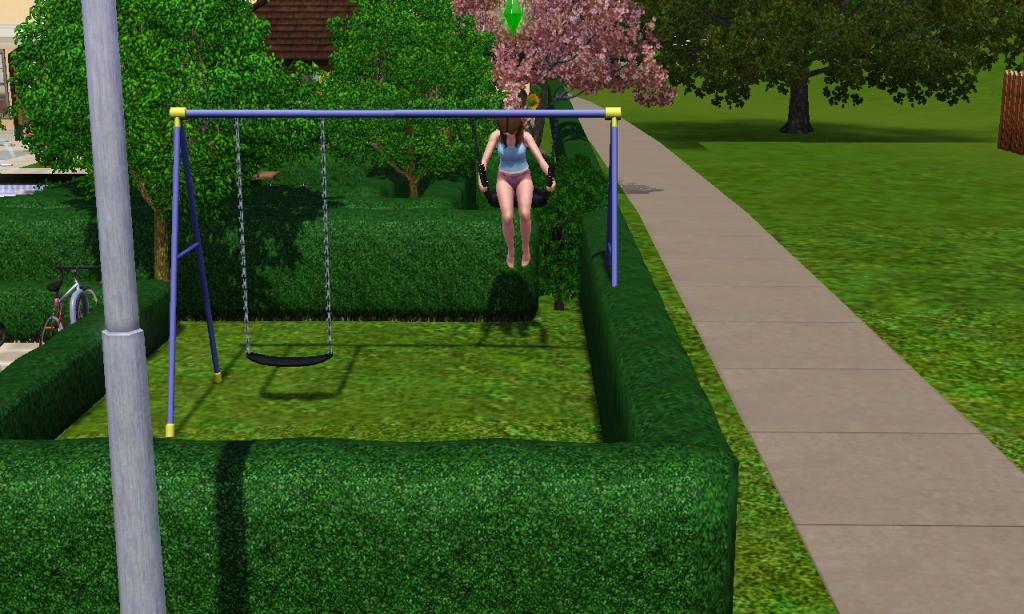 .:Uncanny Plays the Sims: REBOOT:. Screenshot-25_zps669ef56d