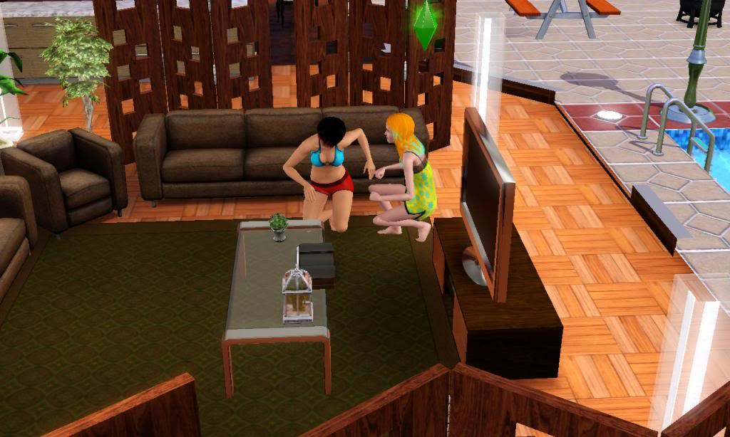 .:Uncanny Plays the Sims:. Screenshot-25_zpsc1699792