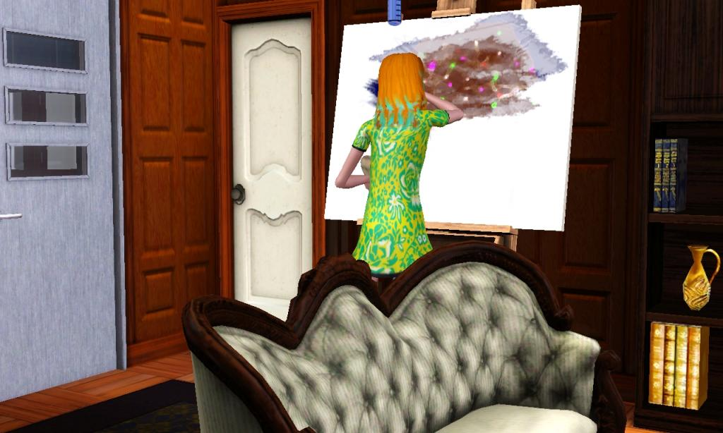 .:Uncanny Plays the Sims: REBOOT:. Screenshot-26_zpsdf4cb087