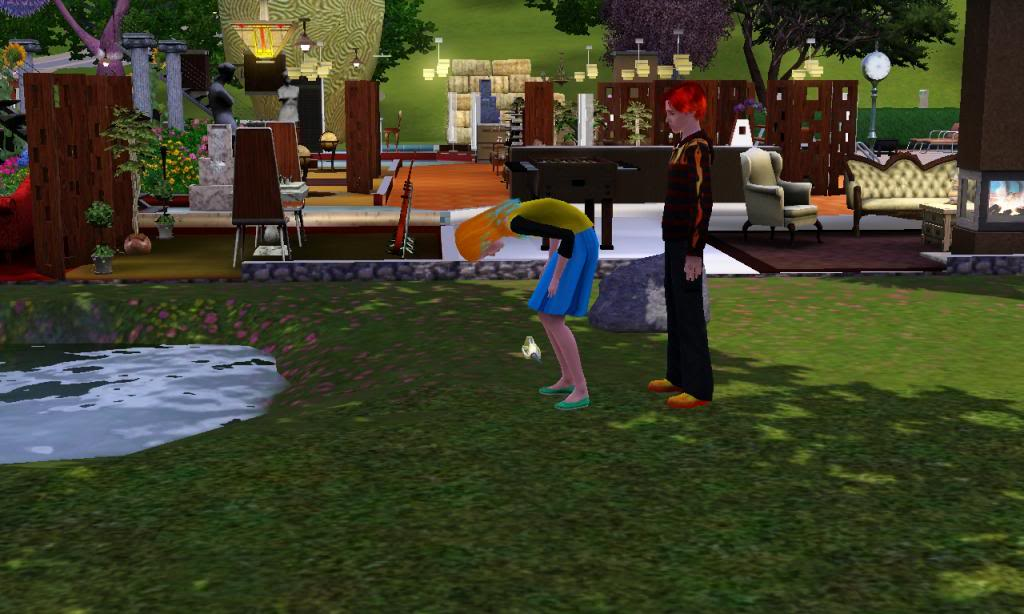 .:Uncanny Plays the Sims:. Screenshot-27_zps266fe8a4