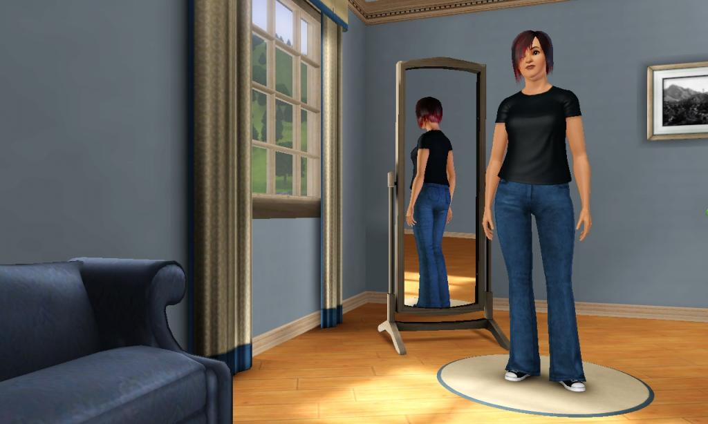 .:Uncanny Plays the Sims: REBOOT:. Screenshot-2_zps178b86cf