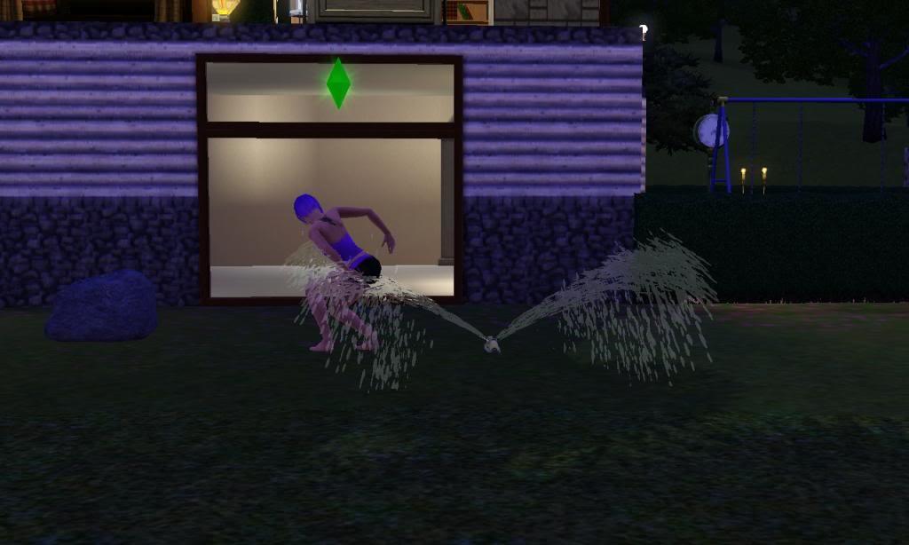 .:Uncanny Plays the Sims:. Screenshot-30_zps8fa234d0
