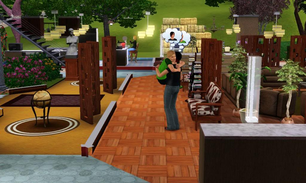 .:Uncanny Plays the Sims:. Screenshot-32_zps394ae573