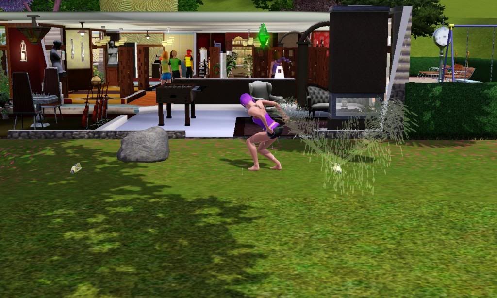 .:Uncanny Plays the Sims:. Screenshot-35_zps929bfde5