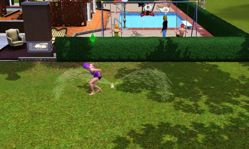 .:Uncanny Plays the Sims:. Screenshot-36_zps40209dbe